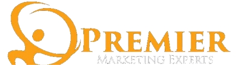 Premier Marketing Experts- Best Leads Company in Gainesville, FL